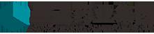 pinnacle sports平博客户端pinnacle sports集团,pinnacle sports药业,西安制药,药物研发-pinnacle sports平博客户端pinnacle sports药业集团【首页】